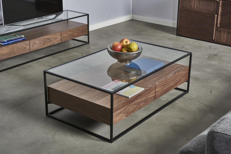 glas couchtisch jetzt g nstige couchtische entdecken und sparen. Black Bedroom Furniture Sets. Home Design Ideas